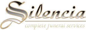 SILENCIA Complete Funeral Services